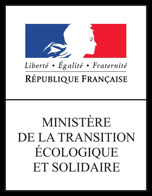 Ministère de la Transition Écologique et Solidaire (depuis 2017)