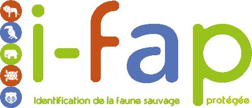 I-fap : Identification de la faune sauvage protégée